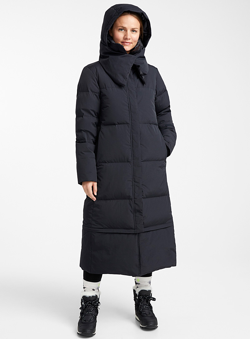 winterdream-long-puffer-jacket-br-long-fit