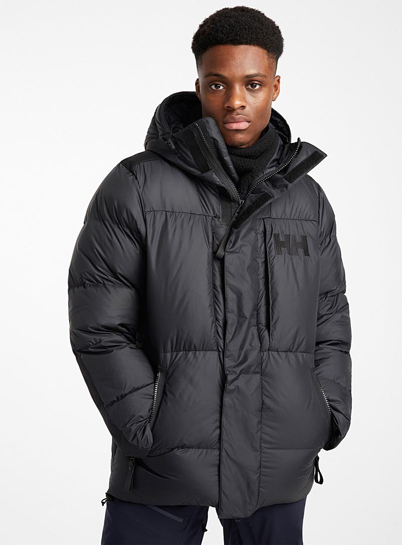 arctic-patrol-insulated-coat-br-regular-fit
