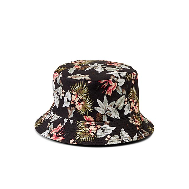 floral-print-bucket-hat