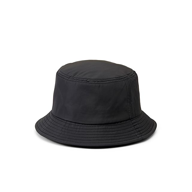 nylon-bucket-hat