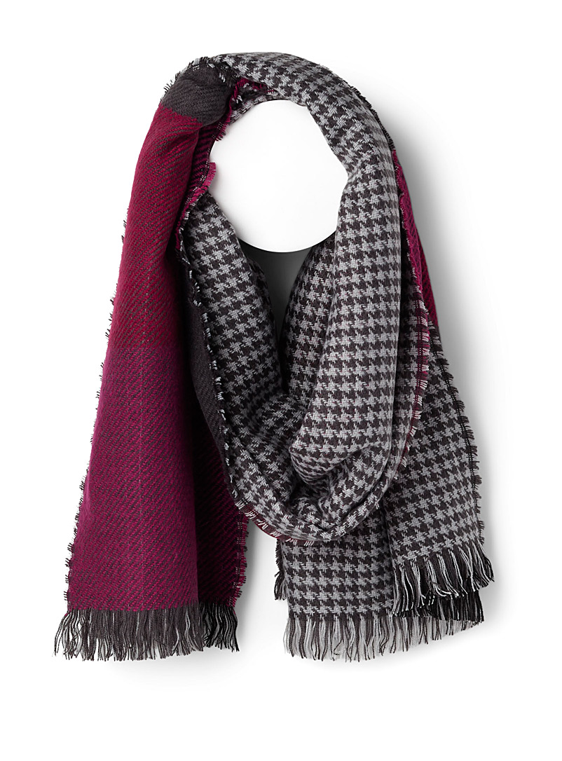 two-tone-weft-scarf