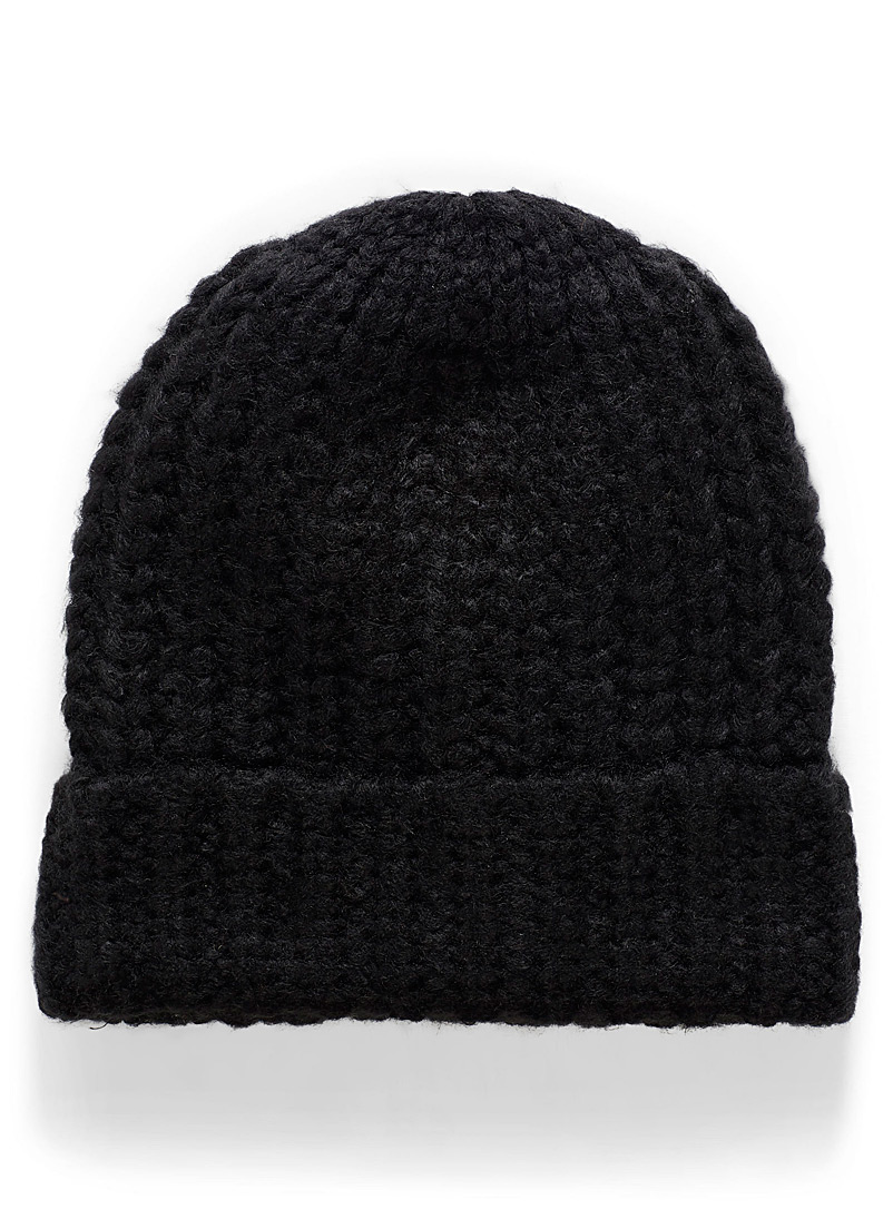 basic-knit-tuque