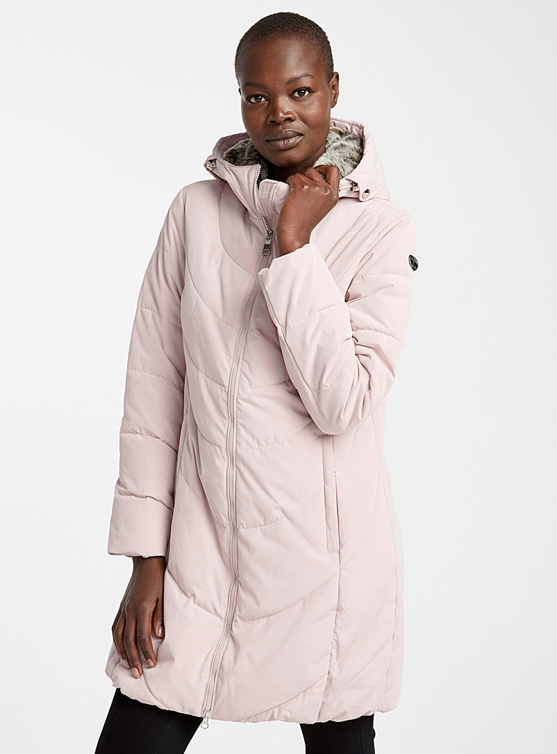 imatra-quilted-parka