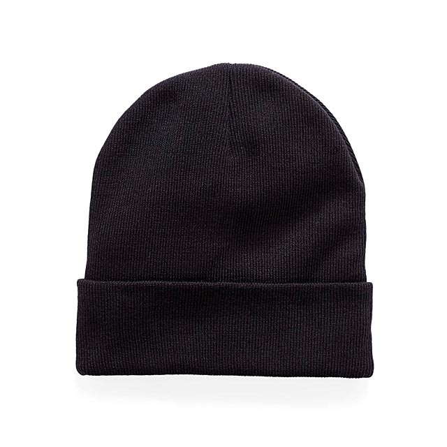 ribbed-knit-cuff-tuque