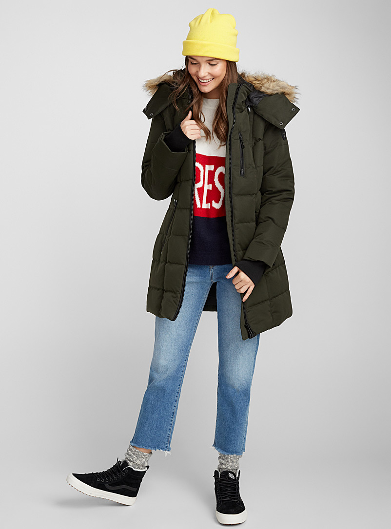 quilted-square-parka