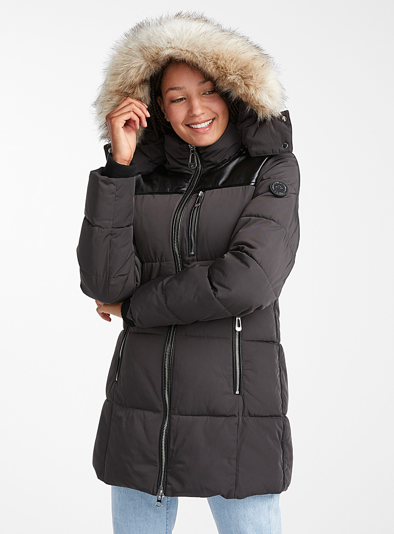 elena-quilted-parka