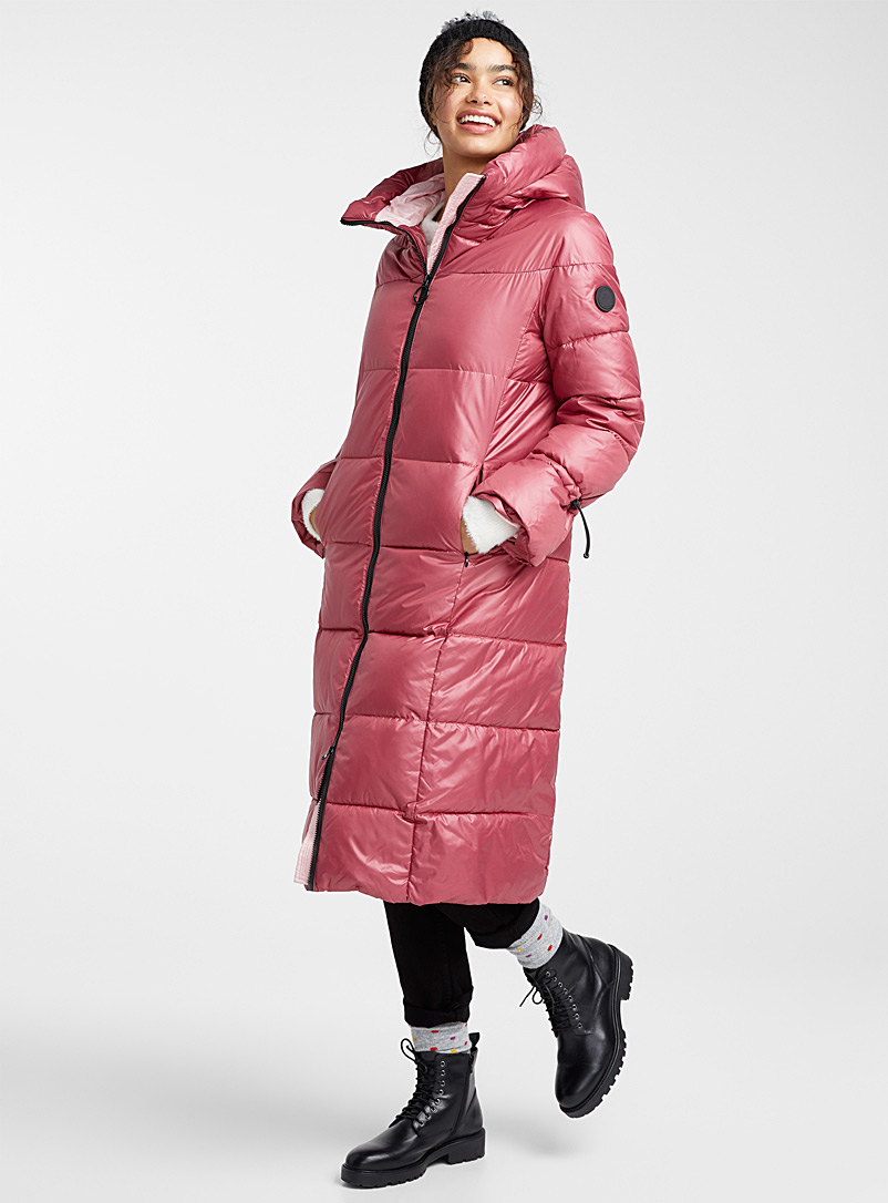 katy-long-puffer-jacket