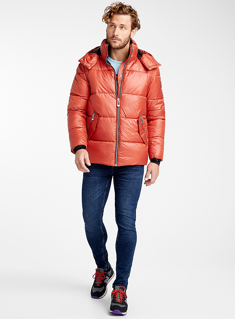 lincoln-shiny-puffer-jacket