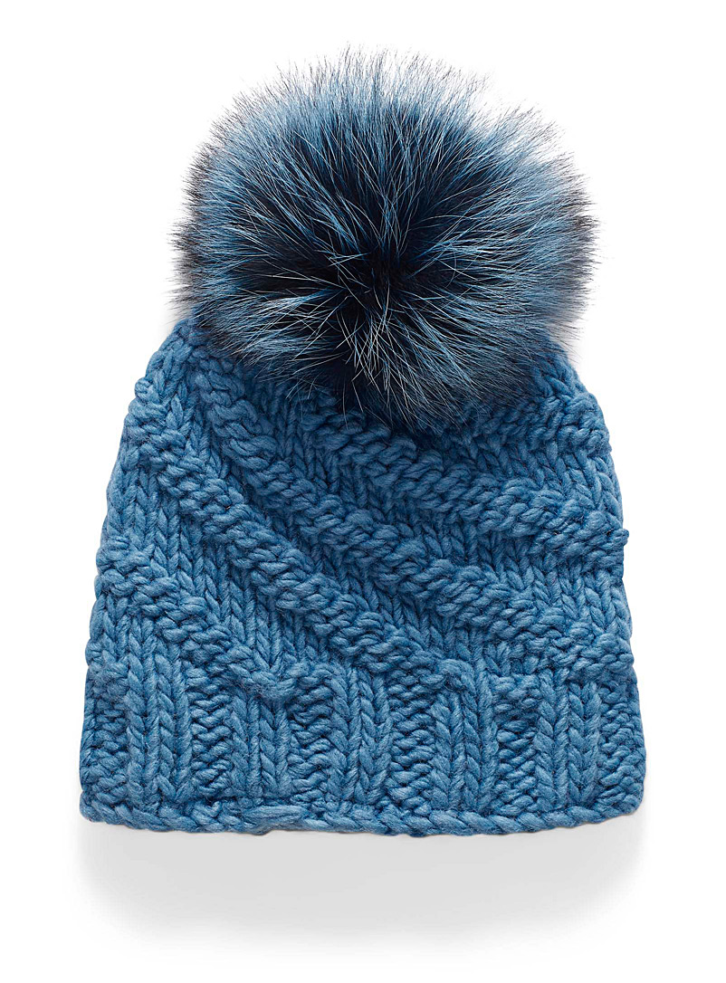 soft-pompom-solid-tuque