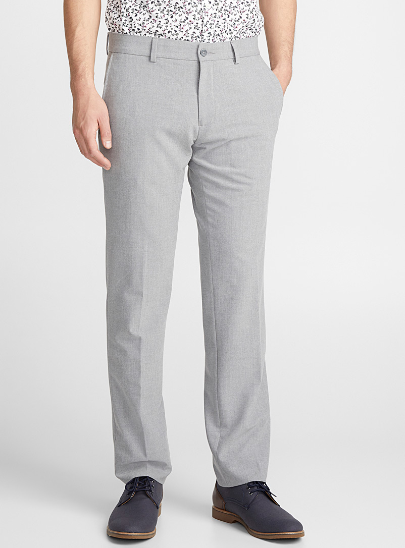 le-pantalon-extensible-gris-chambray-br-coupe-etroite