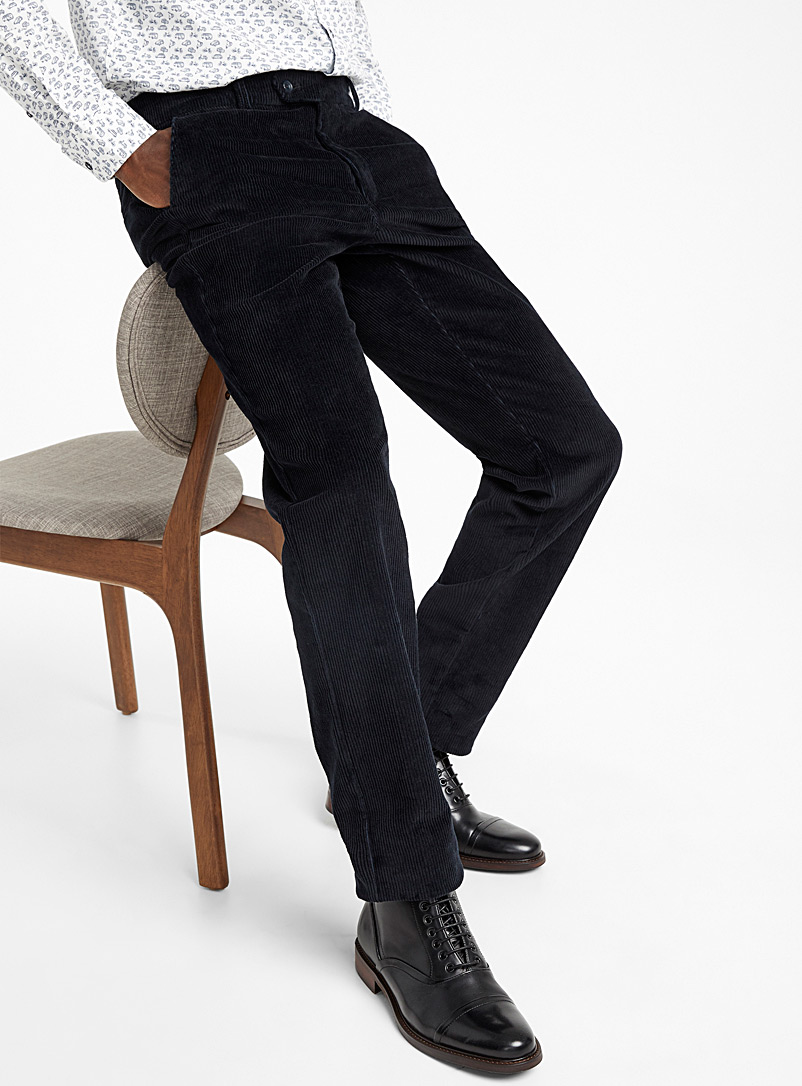 stretch-waist-corduroy-pant-br-straight-fit