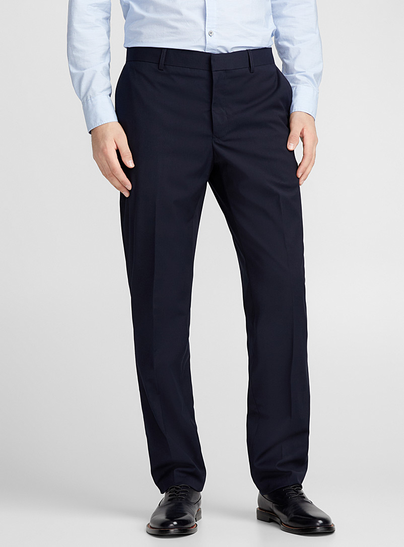le-pantalon-epure-br-coupe-london-droite-etroite