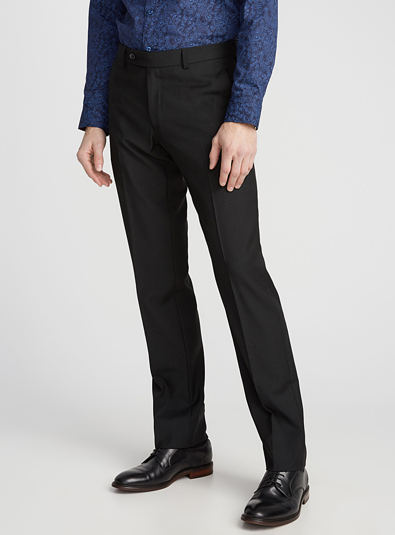stretch-pant-br-london-fit-slim