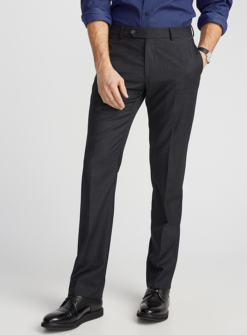 stretch-pant-br-london-fit-slim-straight