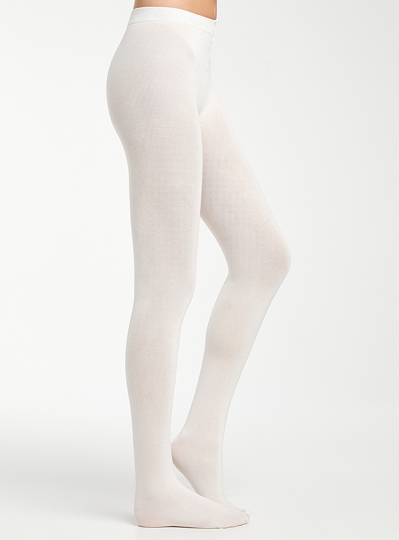 thin-stretch-cotton-tights