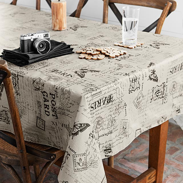 postcard-vinyl-tablecloth