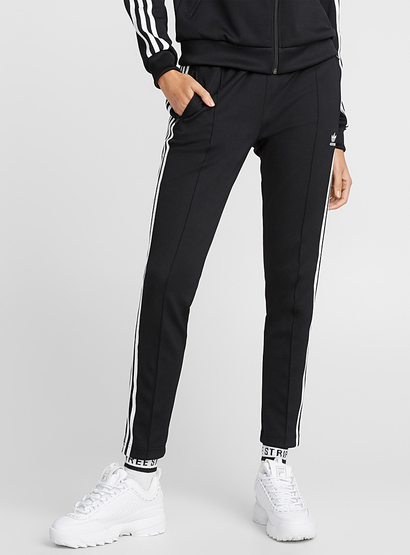 three-stripes-pant