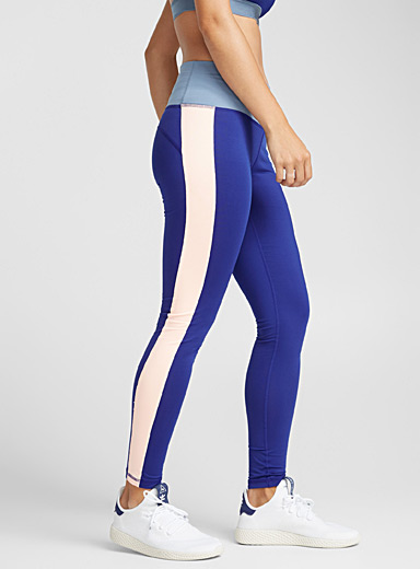 Le legging taille haute Believe This Soft