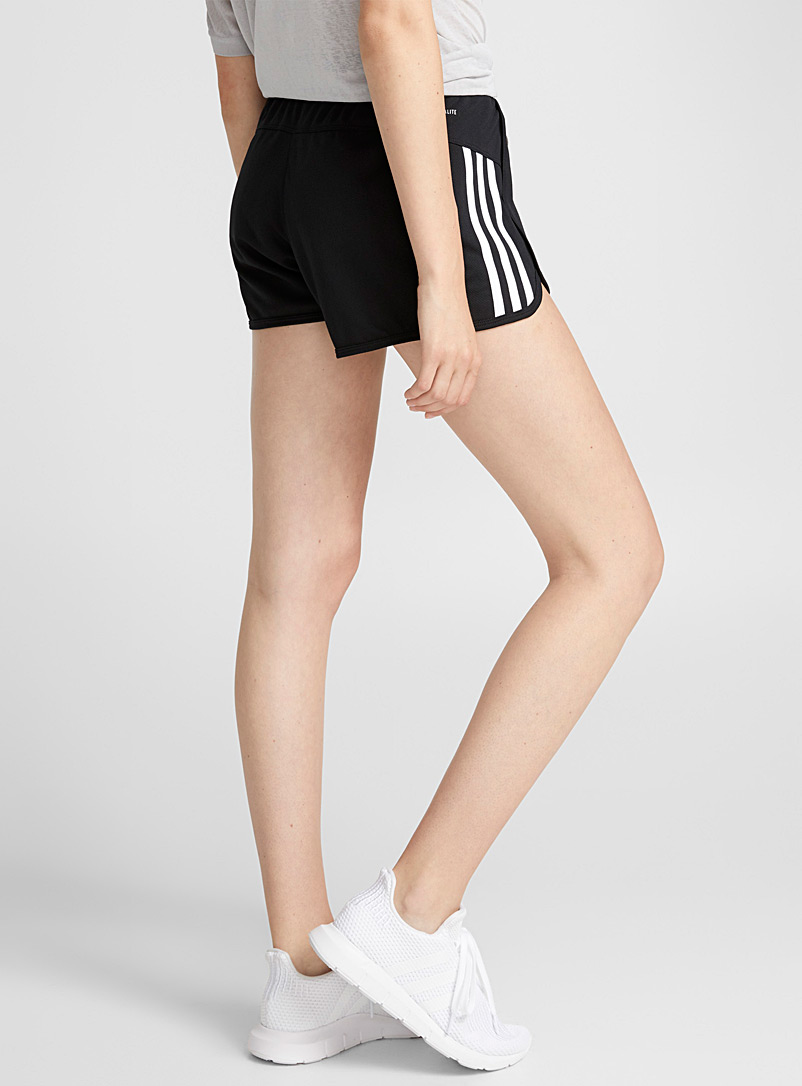 design-2-move-short