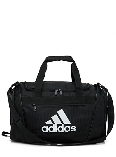Defender training bag