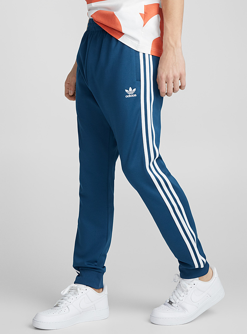 sst-three-stripe-track-pant