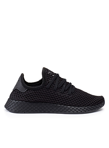 Deerupt Runner sneakers <br>Men