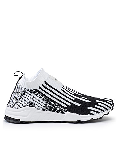 EQT Support Sock Primeknit sneakers  Men