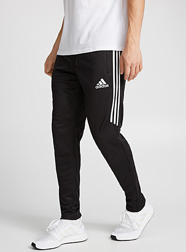 Athletic stripe Tiro pant