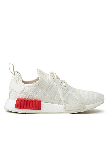 NMD_R1 sneakers  Men