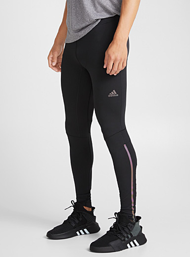 Le legging de compression Supernova