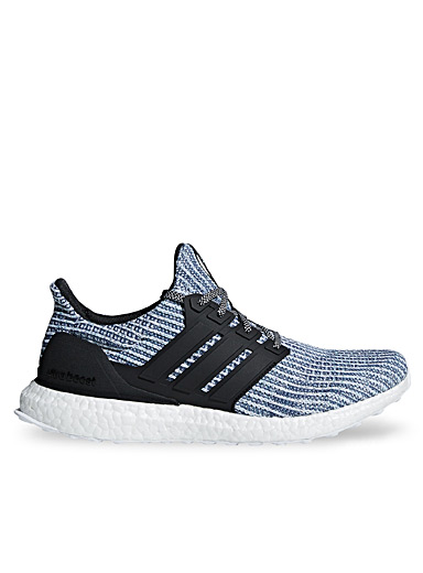 Ultraboost Parley sneakers <br>Men