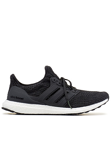UltraBoost sneakers  Men