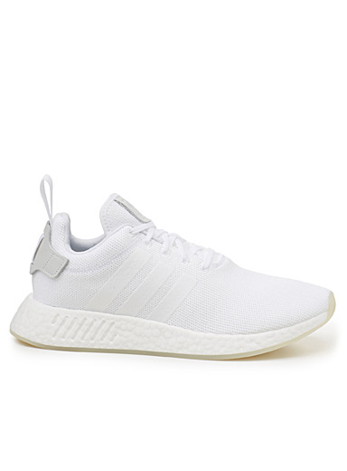 NMD_R2 sneakers  Men