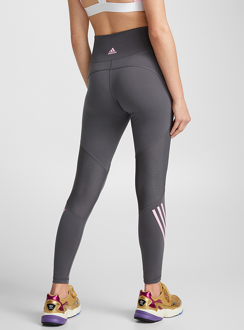le-legging-taille-haute-believe-this