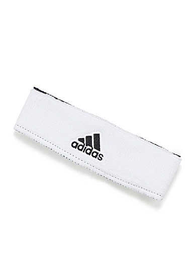 Reversible training headband