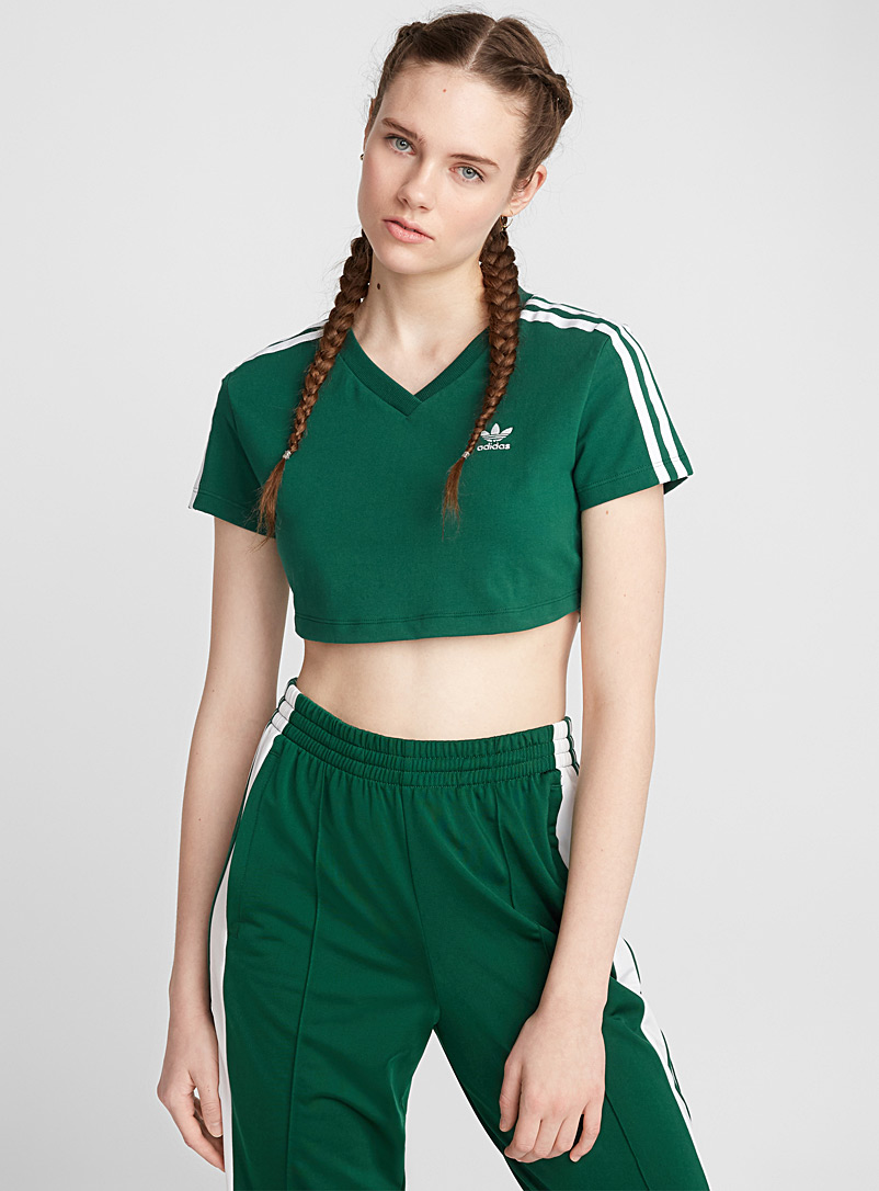 cropped-forest-green-tee