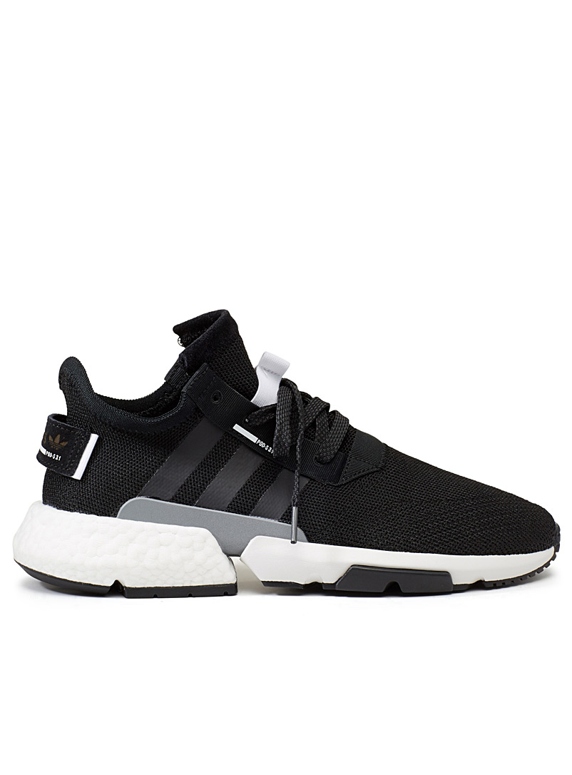 black-pod-s3-1-sneakers-br-men