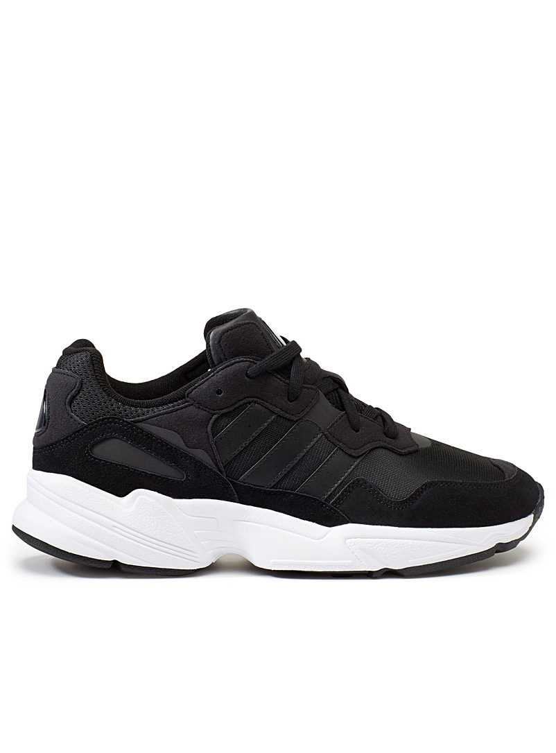 5ce4abccc Adidas Originals. yung-96-sneakers-br-men