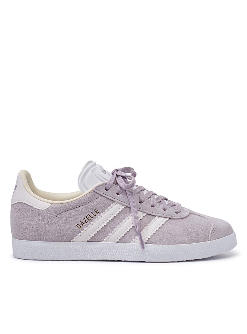 colourful-gazelle-sneakers-br-women