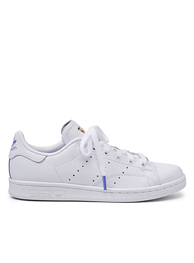 Stan Smith white sneakers  Women