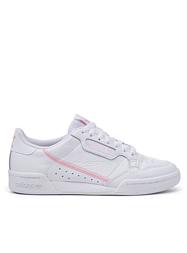 Continental 80 sneakers  Women