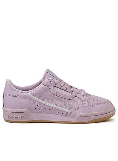 Le sneaker Continental 80 <br>Femme