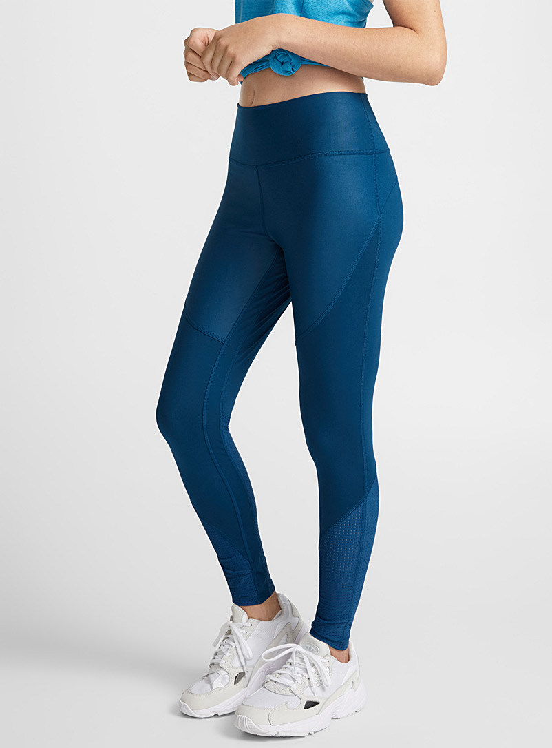 shiny-mesh-high-waist-legging