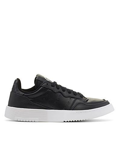 Supercourt sneakers  Women