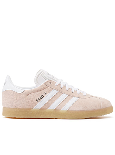 Gazelle pastel sneakers  Women