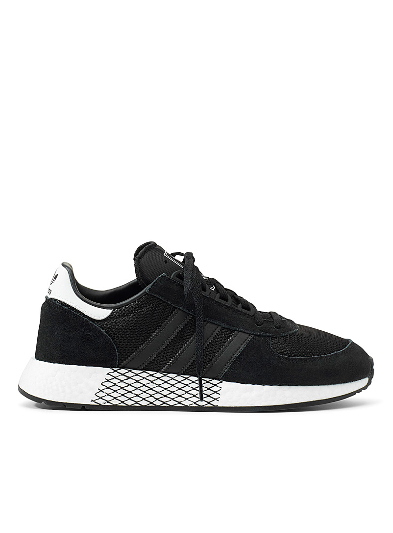 marathon-tech-sneakers-br-men