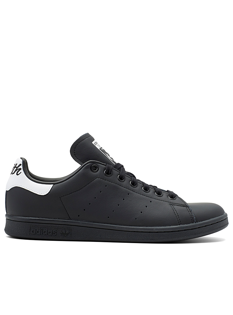 stan-smith-embroidered-sneakers-br-men