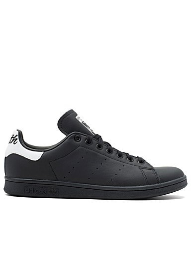 Le sneaker Stan Smith brodé  Homme