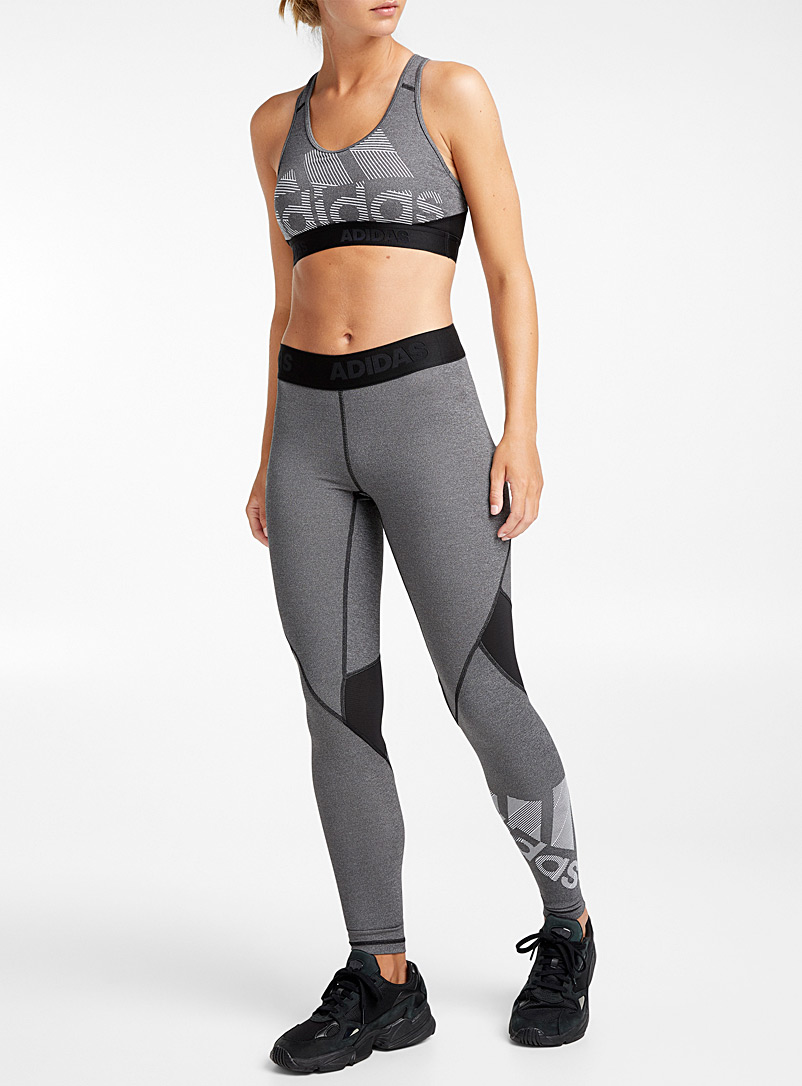 alphaskin-ergonomic-legging