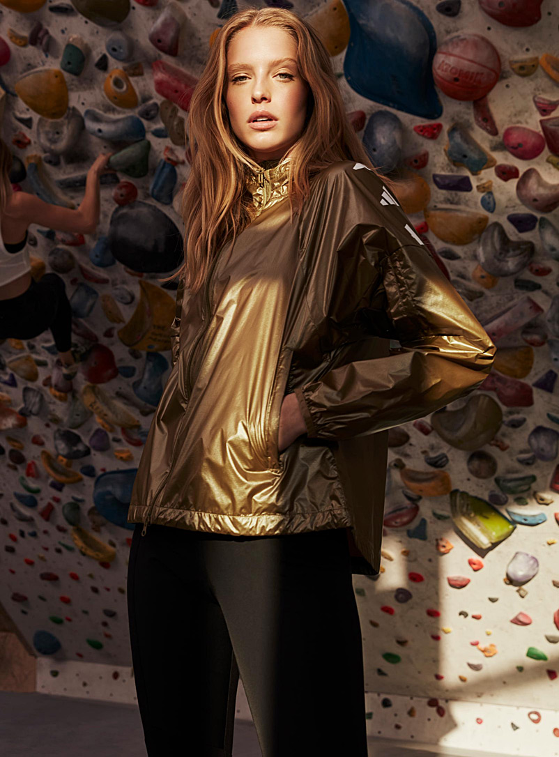 gold-passion-windbreaker-jacket